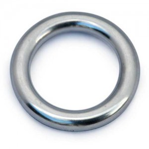 ISC - Alu-Ring groß / 46-70mm
