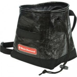 Black Diamond - Gorilla Chalkbag