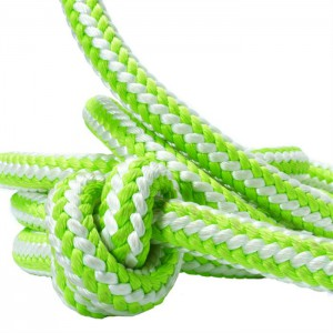 "New England Ropes - Ultra Vee 1/2"" (12,7 mm) / Meterware"