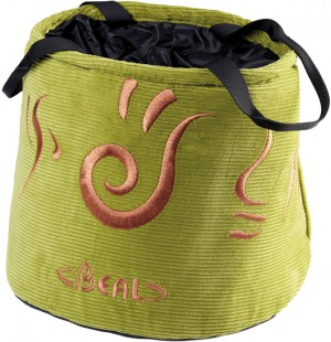 Beal - Monster Cocoon Chalkbag