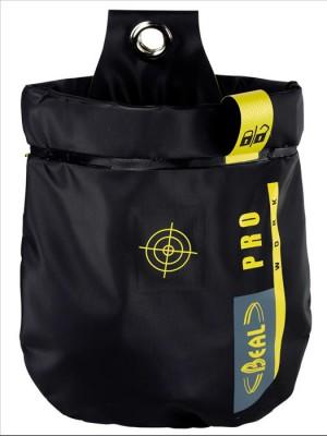 Beal - Genius Simple Tool Bag