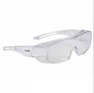 Bollé - Overlight Überbrille