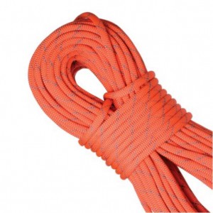 Sterling - HTP Static 11mm, orange ///