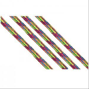 Yale - Prism 11.7 mm Kletterseil ///