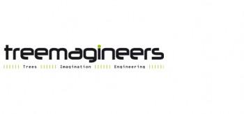 Treemagineers
