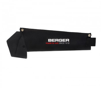 Berger - Sägentasche basic