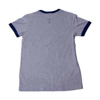 Limbwalk Tree care Till death T-Shirt///