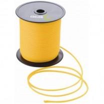 Edelrid - Wurfleine 2,6 mm / 60 m / gelb