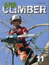 Arb Climber Magazine / 11