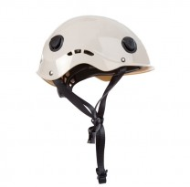 Black Diamond - Quarter Dome Kletterhelm
