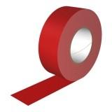 boa - Kronensicherung - Gewebeband 5 m-Rolle