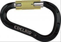 Edelrid - HMS Magnum Triple / night