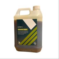 Catefix EPS-Fixierung 5 Liter