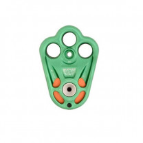DMM - Rigger Pulley, Green