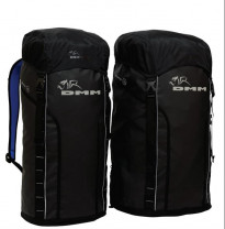 DMM - Porter rope bag/70 Liter