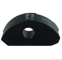 ART Ersatz-Klemmbacke mit Feder für Positioner(11-13mm Seil)