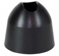 ART - Konuskappe für Ropeguide Primus/Cocoon Bandschlinge