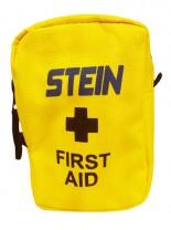 Stein - First Aid Pouch Standard (Erste Hilfe Pack NEU)