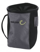 Edelrid - Stuff Bag/2,3 l/grau