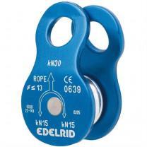 Edelrid - Turn Seilrolle