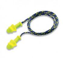 Gehörschutzstöpsel mit Kordel UVEX-Whisper +