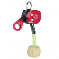 ART -  Lockjack 2 Klemmgerät mit Wirbel (Kursware)