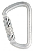 Beal - Air Smith 3-matic Stahlkarabiner