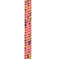 Courant Komora PINK TOUCAN, 11.7mm / 45m+Spleiß