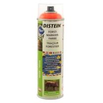 Distein  - Forstmarkierfarbe, neon ///