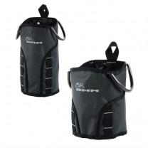 DMM - Tool bag /6 Liter