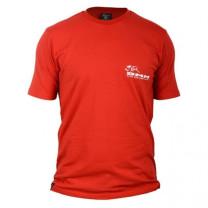 DMM - T-Shirt ///