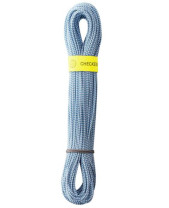 Edelrid - Hotline 1.8mm / 60 m / Blue snow