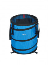 LACD Rope Bucket Easy Spring