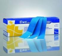 Mext Wundpflaster Elwo blau 1 Stück