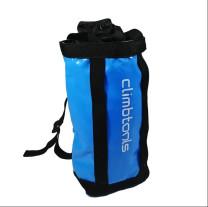 Mini Wall Bag mit Climbtools-Logo