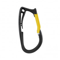 Petzl - Caritool Materialkarabiner / Small