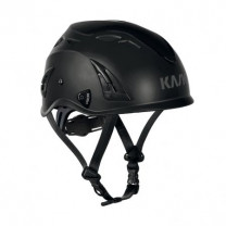KASK - Helm Plasma Work AQ -EN397/black