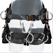 Skylotec - Kolibri Click Baumsitzgurt mit 3D-Sliding
