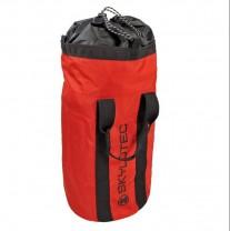 Skylotec - Tool Bag Pro Lift 4 K Lastbeutel