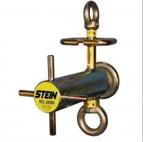 Stein - Port A Wrap / RC-2000