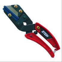 Stein - Razor Rope Cutter Seilschere