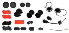 Funkgeräte-Sena 10R Accessory Kit