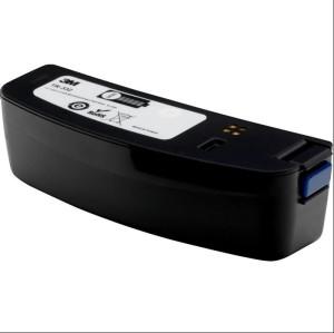 3M Hochleistungsbatterie für Gebläsehelm (Versaflo)