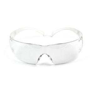 3M Peltor Securefit 200 klar Schutzbrille