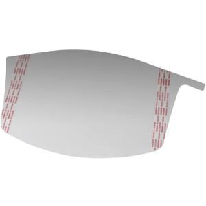 3M Visierschutzfolie für Versaflow-Gebläsehelm (10er-Pack)