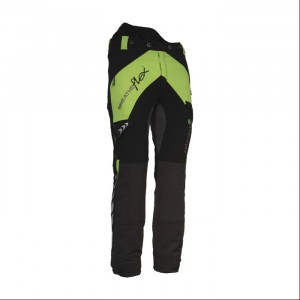 Arbortec Breatheflex Ladies Lime, Typ A ///