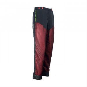 Arbortec Arborflex Base-Layer, Typ A ///