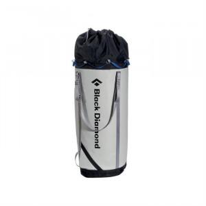 Black Diamond - Haulbag / Touchstone, 70 l