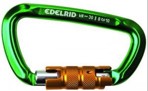 Edelrid D-Classic 3000 Triple