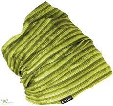Edelrid - Buff/chute green